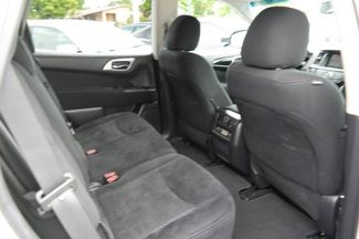 2016 Nissan Pathfinder SV Hialeah, Florida 29
