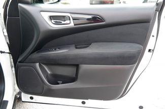 2016 Nissan Pathfinder SV Hialeah, Florida 34