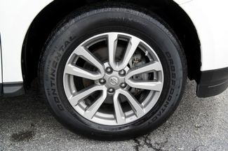2016 Nissan Pathfinder SV Hialeah, Florida 36