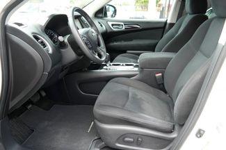 2016 Nissan Pathfinder SV Hialeah, Florida 5