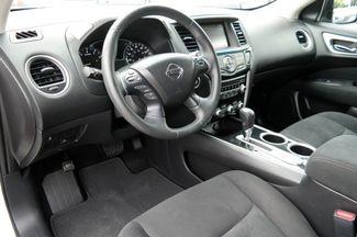 2016 Nissan Pathfinder SV Hialeah, Florida 6