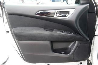 2016 Nissan Pathfinder SV Hialeah, Florida 7
