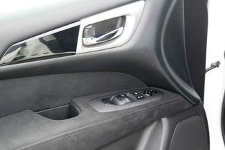 2016 Nissan Pathfinder SV Hialeah, Florida 8