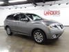 2016 Nissan Pathfinder SV Little Rock, Arkansas