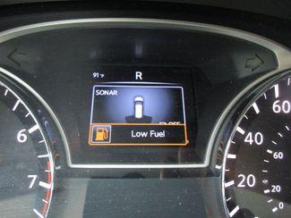 2016 Nissan Pathfinder S Miami, Florida 16