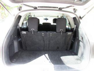 2016 Nissan Pathfinder S Miami, Florida 10