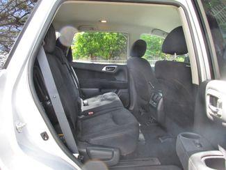 2016 Nissan Pathfinder S Miami, Florida 12
