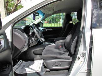 2016 Nissan Pathfinder S Miami, Florida 7
