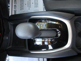 2016 Nissan Pathfinder S Miami, Florida 22