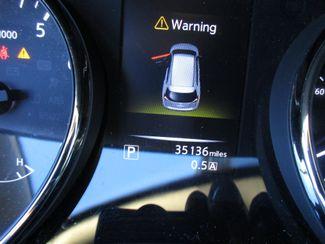 2016 Nissan Pathfinder S Miami, Florida 24