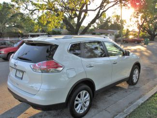 2016 Nissan Pathfinder S Miami, Florida 4
