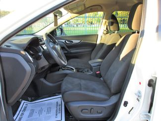 2016 Nissan Pathfinder S Miami, Florida 8