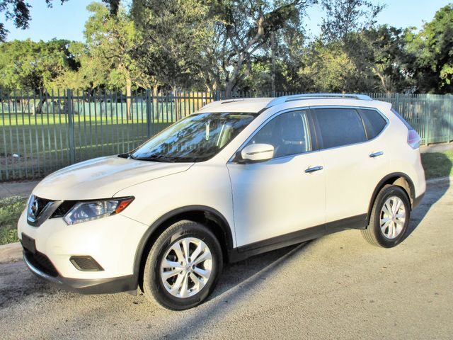2016 Nissan Pathfinder S Come and visit us at oceanautosalescom for our expanded inventoryThis o