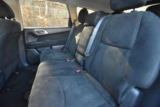2016 Nissan Pathfinder SV Naugatuck, Connecticut 12