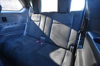 2016 Nissan Pathfinder SV Naugatuck, Connecticut 13