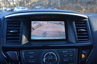 2016 Nissan Pathfinder SV Naugatuck, Connecticut 19