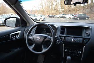 2016 Nissan Pathfinder Naugatuck, Connecticut 15