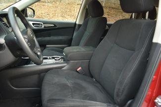 2016 Nissan Pathfinder Naugatuck, Connecticut 19