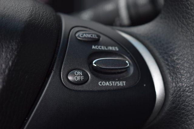 2016 Nissan Pathfinder Richmond Hill, New York 35