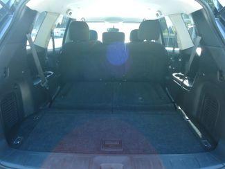 2016 Nissan Pathfinder SV SEFFNER, Florida 19