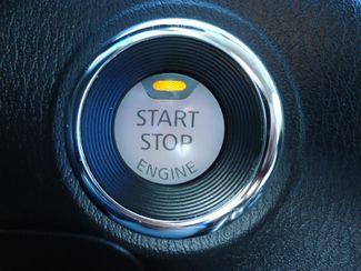 2016 Nissan Pathfinder SV SEFFNER, Florida 24
