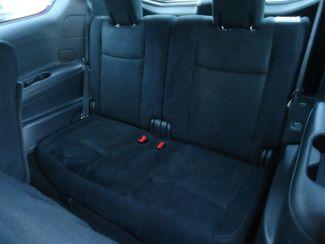 2016 Nissan Pathfinder 4x4 SEFFNER, Florida 17