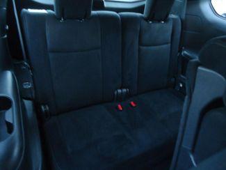 2016 Nissan Pathfinder 4x4 SEFFNER, Florida 21