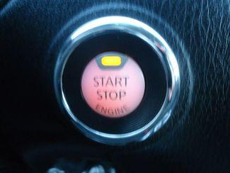 2016 Nissan Pathfinder 4x4 SEFFNER, Florida 28