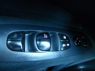 2016 Nissan Pathfinder 4x4 SEFFNER, Florida 31