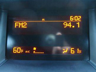 2016 Nissan Pathfinder 4x4 SEFFNER, Florida 32