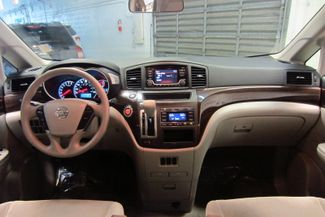 2016 Nissan Quest SV Doral (Miami Area), Florida 13