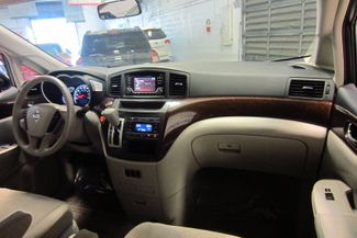 2016 Nissan Quest SV Doral (Miami Area), Florida 21