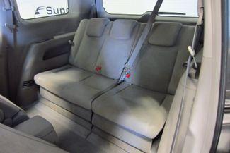 2016 Nissan Quest SV Doral (Miami Area), Florida 17