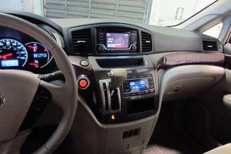 2016 Nissan Quest SV Doral (Miami Area), Florida 24