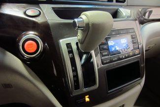 2016 Nissan Quest SV Doral (Miami Area), Florida 30
