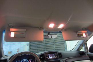 2016 Nissan Quest SV Doral (Miami Area), Florida 33