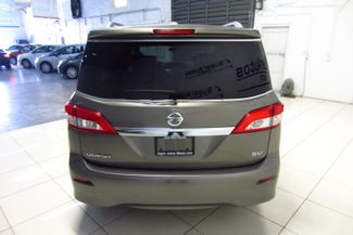2016 Nissan Quest SV Doral (Miami Area), Florida 5