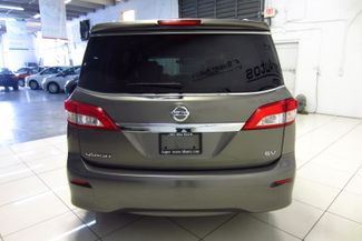 2016 Nissan Quest SV Doral (Miami Area), Florida 40