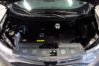 2016 Nissan Quest SV Doral (Miami Area), Florida 38