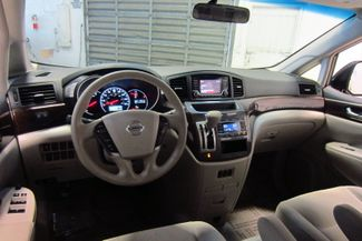 2016 Nissan Quest SV Doral (Miami Area), Florida 13