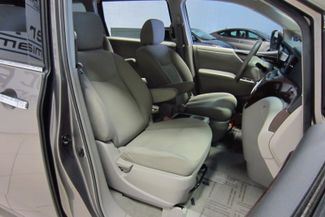 2016 Nissan Quest SV Doral (Miami Area), Florida 20