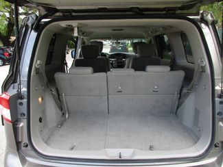 2016 Nissan Quest SV Miami, Florida 12