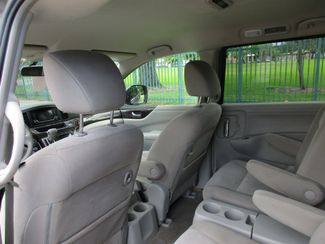 2016 Nissan Quest SV Miami, Florida 8