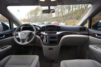2016 Nissan Quest S Naugatuck, Connecticut 16