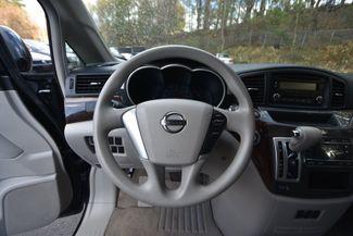 2016 Nissan Quest S Naugatuck, Connecticut 20