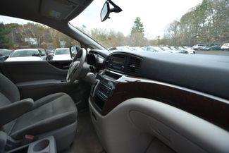 2016 Nissan Quest S Naugatuck, Connecticut 9