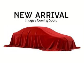 2016 Nissan Rogue AWD S Bentleyville, Pennsylvania 3