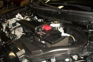 2016 Nissan Rogue AWD S Bentleyville, Pennsylvania 24