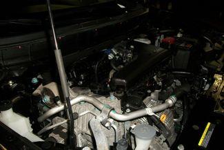 2016 Nissan Rogue AWD S Bentleyville, Pennsylvania 32