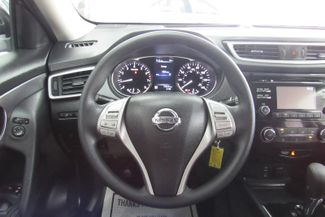 2016 Nissan Rogue S Chicago, Illinois 13
